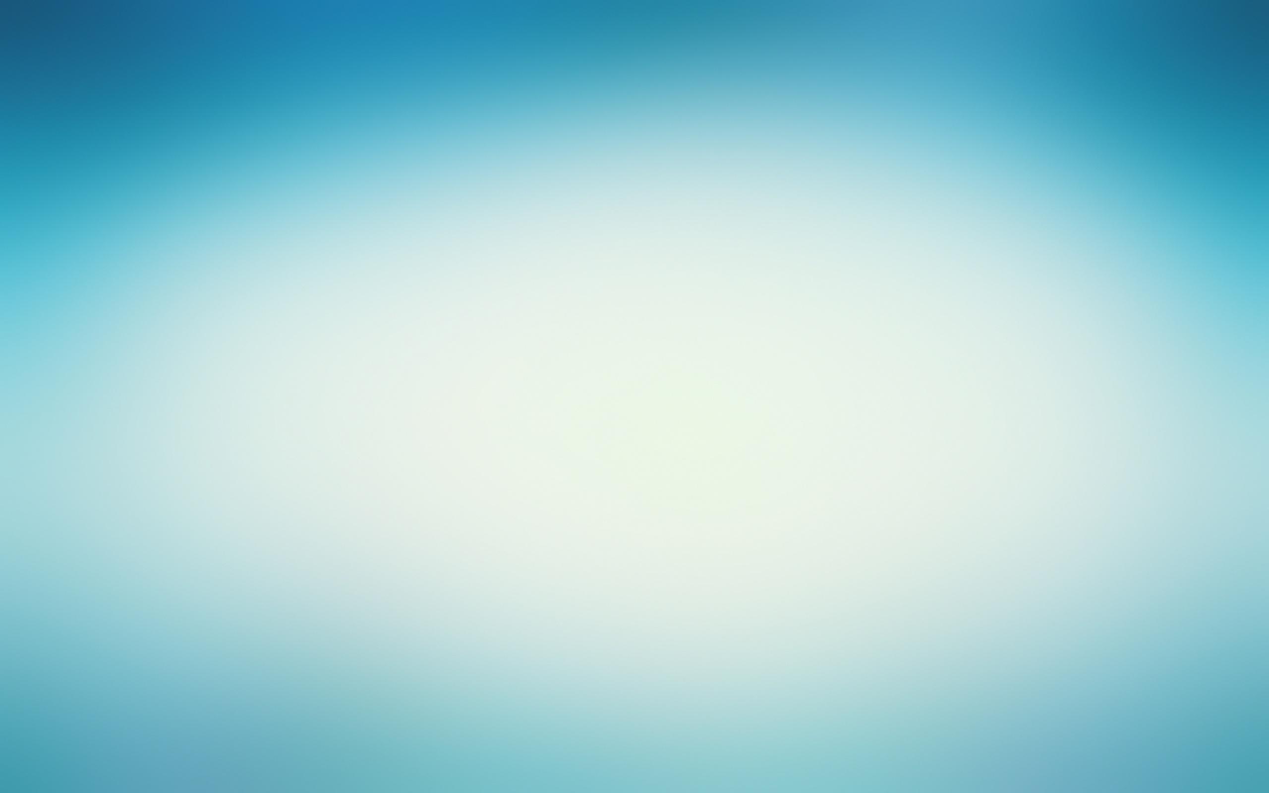 Alien_Ink_2560X1600_Abstract_Background_1.jpg